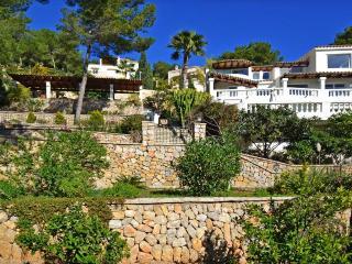 Villa Solar, Port d'Andratx