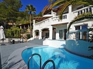 Wunderschöne und moderne Villa Solar, Port d'Andratx