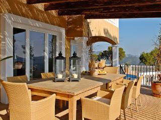 Ferienhaus Villa Leonardo in Port Andratx, Port d'Andratx