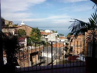 PV Sunset Inn Apt #6, Puerto Vallarta