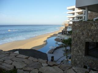 Be a VIP at the Grand Solmar!!, Cabo San Lucas