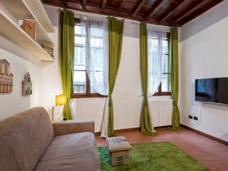Pietrapiana Suite, Florencia