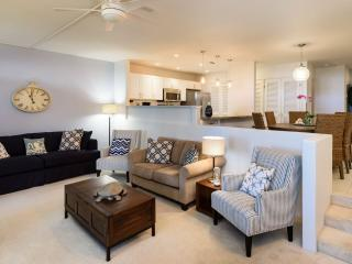 NEW LISTING!  2-bd at The Kaanapali Royal, Ka'anapali