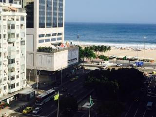Apartament Copacabana