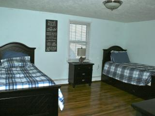 4 STAR LOCATION AND AMENITIES!!!, Mystic