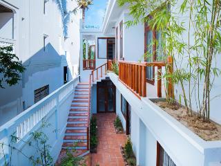 Riverside Plum Garden Homestay, Hoi An