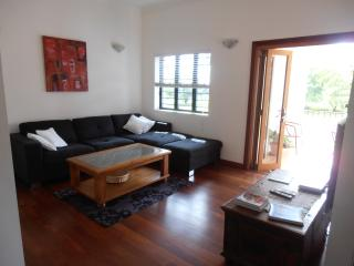 Floriana Villas No 3, Cairns