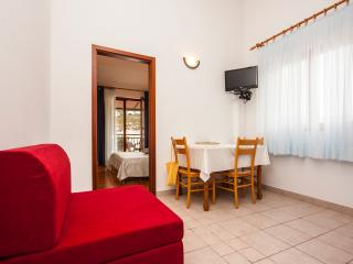 TH00555 Apartment Toni / One bedroom A3, Primosten
