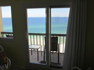 West Panama City Beach / 30A Condo On the Beach
