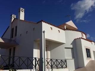 Sunset Vila Nova de Santo Andre, Alentejo Coast