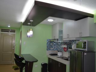 1BR Condo Unit at Sorrento Oasis, Pasig