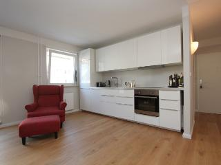 ID 5823 | 3 room apartment | WiFi | Hannover