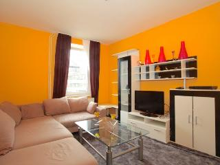 ID 5730 | 2 room apartment | Hannover
