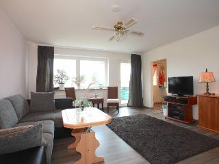 ID 5729 | 1 room apartment | WiFi | Hannover