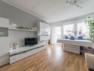 ID 2783 | 1 room apartment | WiFi | Hannover