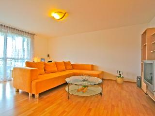 ID 2707 | 1 room apartment | WiFi | Hannover