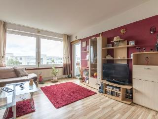 ID 5812 | 2 room apartment | Laatzen