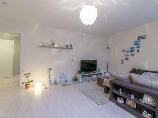 ID 5818 | 1 room apartment | WiFi | Hannover