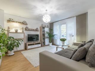 ID 5839 | 2 room apartment | WiFi | Hannover