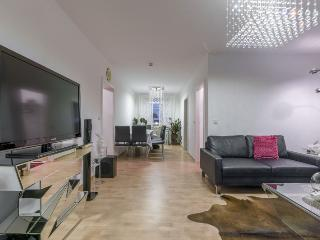 ID 5830 | 3 room apartment | WiFi | Hannover, Hanovre