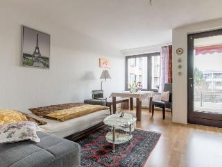 ID 5850 | 1 room apartment | Laatzen
