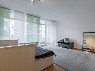 ID 5857 | 1 room apartment | WiFi | Garbsen
