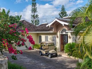Jamaican Dream Golf Villa in Rose Hall, Montego Bay