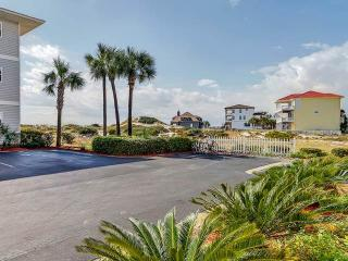 Beachside Villas 513, Santa Rosa Beach