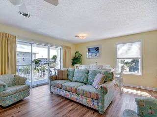 Beachside Villas 921, Santa Rosa Beach