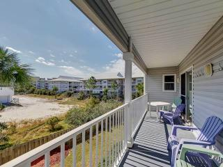Beachside Villas 1022, Santa Rosa Beach