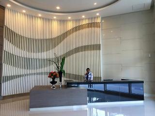 1 Bedroom with Balcony in Jazz Residences, Makati