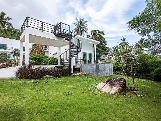 Koh Samui Holiday Villa 2078