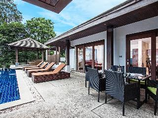 Baan Saitalay – 3 Beds, Ko Samui