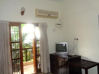 Kerala Lively Exotic Varkala A/C Rooms