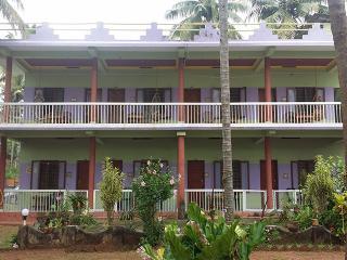 Kerala celebration Paradise Varkala Non A/C