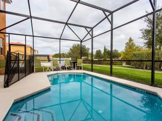 Luxurious Home at Bella Vida Resort (851LF), Kissimmee