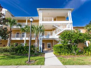 Fabulous 3b Condo, 10 Min From Disney, A+ for kids, Davenport