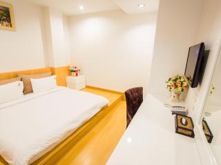 Klongrien Boutique hotel : Hatyai , Songkhla