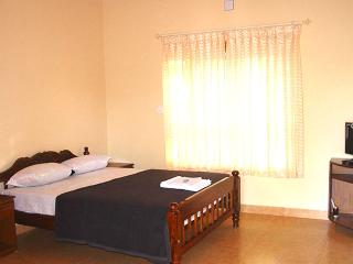 Kerala Marvelous Wayanad Standard Rooms, Sultan Battery