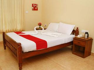 Kerala Marvelous Wayanad Deluxe Room, Sultan Battery