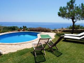 House in torre Vado with Amazing sea view