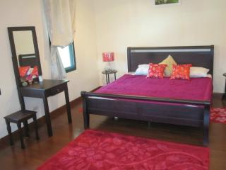 LAY267 Fully Furnished 4 Bedrooms With Share Pool, Choeng Thale