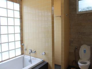 LAY491 Three Bedroom Private Pool at Layantara Villa, Cherngtalay