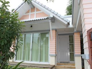 NYG485 Lovely 2 Bedroom family home near Nai Yang Beach