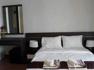 PAT184 Lovely one bedroom apartment in Patong