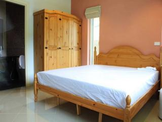 TAL465 Living with Nature 2 Bedroom Fully Furnished Share Pool, Thalang District