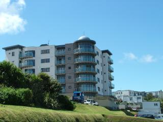 27 Horizons located in Newquay, Cornwall