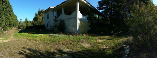 Casa Vacanze Angolo di Paradiso, dove regna la pace e la tranquillità!!!