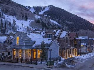 SOUTH OAK PEARL, Telluride