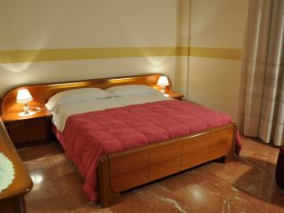 Casa La Rosa, Ragusa
